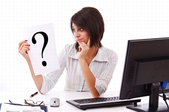 Freelancing: Întrebări și răspunsuri