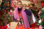 Ți-ai început cumpărăturile de Crăciun?
