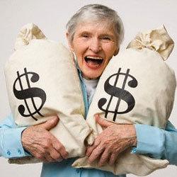 bani-pensii