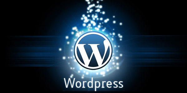 O ce veste minunata, s-a lansat WordPress 3.8