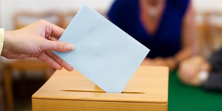 Votez pentru viitorul vostru