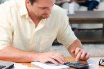 Cum să plătești datoriile mai repede
