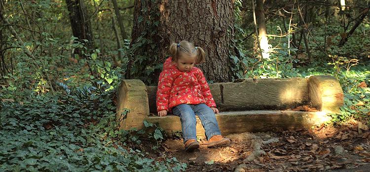 Despre simplitatea vietii de parinte