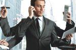 Productivitate: cum să lucrezi în două ore, cât alții în nouă
