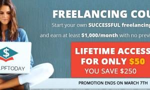 freelancing1
