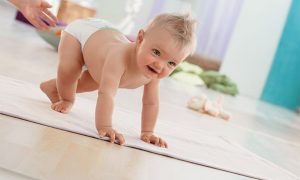 pampers-scutece