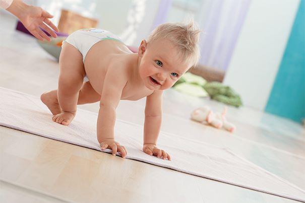 Cele mai potrivite cadouri pentru bebeluși și copii mici