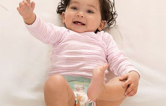 pampers-active-baby-dry