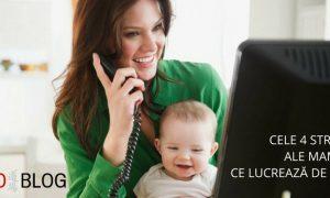 cele-4-strategii-ale-mamelor-ce-lucreaza-de-acasa