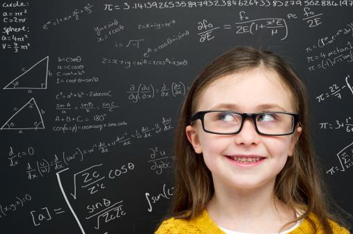 10 jocuri de inteligență pentru copilul tău