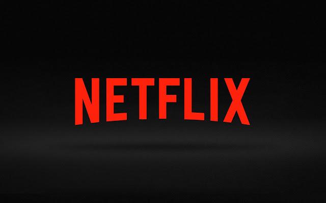 Netflix România: noi la ce ne uităm, totuși?