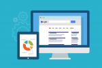 Marketing Online [1] – Cum îl convingi pe client că tu ești omul potrivit