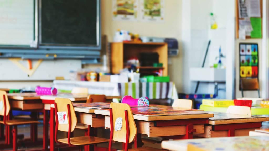 Cum va începe anul școlar la 2 școli din New York