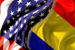 Vaccinarea populatiei: Romania – SUA (1-0)